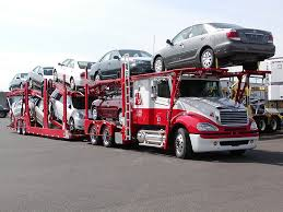 100 Auto Truck Transport Benefits Of Using Car Movers To Ship Your Car
