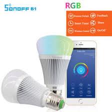 led light bulb dimmer switch led light bulb dimmer switch