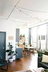 Living Room Lighting Ideas Ikea by Living Room Cool Living Room Lamp Idea Collections Living Room