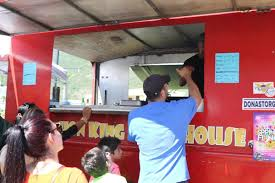 100 Food Truck Fiest A Offers An Array Food And Family Fun