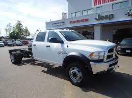New Ford F550 Dump Truck For Sale With Ram 5500 Together Tonka Ride ... Best 2019 Dodge Truck Review Specs And Release Date Car Price 2004 Ram 1500 Specs 2018 New Reviews By Techweirdo 2500 Image Kusaboshicom Towing Capacity Chart 2015 64 Hemi Afrosycom 2013 3500 Offers Classleading 300lb Maximum Used 2005 Crew Cab For Sale In Tampa Bay Call Chevy Silverado Vs Comparison The Diesel Brothers These Guys Build The Baddest Trucks World Dodge 1 Ton Flatbed Flatbed Photos News Body Parts Typical Rumble Bee