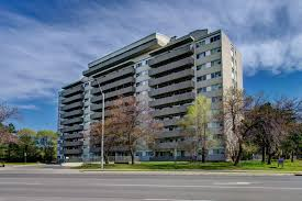 121 Agnes St., Mississauga, ON | Apartments For Rent | Listing ID 2485 Apartments For Rent Missauga Bloor And Havenwood Townhomes Morning Star Dixie Square Renterspagescom 1750 Street 3315 Fieldgate Drive On L4x 1s5 3 Bdrm Available At 3420 For Rental Listings Page 1 Bristol Arms Park Basement 2 Bedroom Apartment Guelph Walkout Brampton Apartment Stored Th Century
