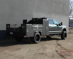 100 Flatbed Truck Bodies Douglass Custom Truck Beds S