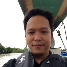 100 Krisana Wongdang Krisana_nueng Twitter