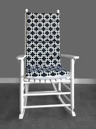 Rocking Chair Cushion Covers – Crazymba.club