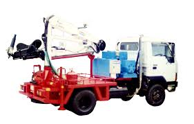 Transcrete Concrete Pumps | Products Concrete Truckmixer Concrete Pump Mk 244 Z 80115 Cifa Spa Buy Beiben Pump Truckbeiben Truck China Hot Sale Xcmg Hb48c 48m Mounted 4x2 Small Mixer And Foton Komatsu Pc200 Convey For Cstruction Pumps Pumps For Sale New Zealand Man Schwing S36 X Used Price Large Saleused Truck 28v975 Truck1 Set Small Sany