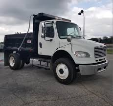 BUSINESS CLASS M2 106 Dump Truck Trucks For Sale Dump Truck Vocational Trucks Freightliner Dash Panel For A 1997 Freightliner For Sale 1214 Yard Box Ledwell 2011 Scadia For Sale 2715 2016 114sd 11263 2642 Search Country 1986 Flc64t Dump Truck Sale Sold At Auction May 2018 122sd Quad With Rs Body Triad Ta Steel Dump Truck 7052 Pin By Nexttruck On Pinterest Trucks Biggest Flc Cars In Massachusetts