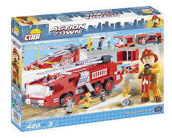 Action Town 1467 - Airport Fire Truck Action Town 1467 Airport Fire Truck Lego Itructions 60061 City Onetwobrick11 Set Database 4208 Fire Truck 60111 Utility Mixed By Amazonca Shodans Blog Creating My First Big Display Part 1 Brktasticblog An 2014 Stop Motion Youtube Toysrus City Airport Fire Truck 7891 Lego 60002 And