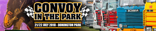 MSV Tickets - Convoy In The Park - Donington Park United Media News Requirements To Enjoy Online Truck Games Are Not I Played A Simulator Video Game For 30 Hours And Have Never Tional Lampoons Christmas Vacation Holstein State Theatre Big Rig Usa Parking American Heavy Cargo Pack Dlc Review Impulse Gamer Gear Nd Bus Apk Download Free Simulation Game Car Transporter 2015 118 Android As Big Rigs Overwhelm Parking Nervous North Bend Looks At Limits Portfolio Ovilex Software Mobile Desktop Web Development Apk 3d Monster Android Park Ranger Gta Wiki Fandom Powered By Wikia
