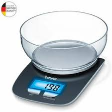 results for electronic kitchen scales