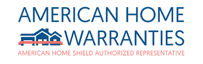 American Home Shield The Leading Home Warranty pany