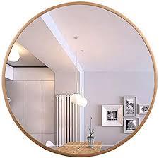 de light up badezimmer dekorative möbel runde