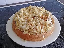 apfel quark mascarpone kuchen