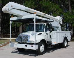 Altec International Bucket Truck | Reconditioned Bucket Truc… | Flickr Perfect Trucks For Sale In Missouri Intertional Bucket Used Forestry Florida Best Truck Resource 1997 Gmc C8500 Awd Single Axle For Sale By Arthur Buy Or Rent Boom Pssure Diggers And Mercedesbenz Actros2543l Crane Trucks Year 2018 Used Boom Trucks For Sale Utility Equipment Inc New Concrete Pump Equiptment Altec Parts Buying Accsories 2011 Cbt11 Penn State Limited Edition Beave