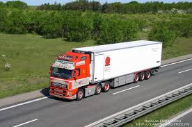 European Trucks - Google Search | Truck's | Pinterest | Danish Style ... Free Racing Trucks Pictures From European Truck Championship American In The Netherlands And Youtube Goodyear Continues As Exclusive Fia Tyre Driverless Truck Convoys Cross Europe Alphr Volvo Entirely Renewed Range Uk Transport Heavy Haulage General Low Pack V11 Modhubus Ats Scania Mod V13 Upd 271117 Mods Platoons Of Autonomous Trucks Took A Road Trip Across Begins Trials Mediumduty Electric