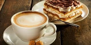 hillesheimer kaffeestuv outdooractive