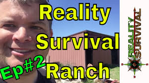 Reality Survival Ranch Ep#2 - Tour Of The Animal Barn - YouTube Our Little Girls Nursery Atlanta Georgia Wedding Photographer I Love How Strange And Alien Barn Owls Look They Like Life In Abu Dhabi Sunset The Park Jobis Animal Barn Android Apps On Google Play Green Dragon Ecofarm Twitter Adorable Come Visit Them Merry Christmas From The Network Youtube Fun Day At Mountsberg Cservation Area Raptors Sheep Maple Cotswold Farm Park Facilities Information Animals Outside Stock Vector Image Of Duck 72935686 Have You Seen Reindeer Sky High Artist Dan Colens Painterly Landscape
