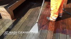 Steam Clean Wood Floors by 100 Steam Clean Wood Floors Floor Shark Steam Solution Best