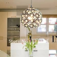 free shipping cheap simple circle living room restaurant