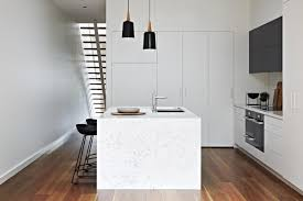 Art Interior Decoration Design Homes Decor8gr U