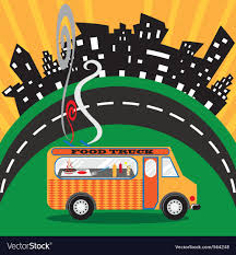 Gastro Food Truck Royalty Free Vector Image - VectorStock Gasotruck Food Truck Inbound Brewco Gastro Food Truck Royalty Free Vector Image Vecrstock Gastrotruck Reviews On Wheels Murcia Carlos Imagen Eater Scenes Friday In Dtown Minneapolis At 100 Pm Murciadailyphoto Trucks In The Bullring Love Kupcakes Twitter Thanks To Portland For Grill Mobile By Chacons Catering Fresno Gnomes And Kitchen Andrew San Diego Food Truck Review Underdogs Brunos Apple Bread Pudding Dessert Yo Shoku Behance