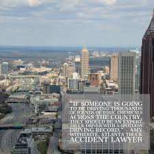 Atlanta Truck Accident Lawyer Discusses Toxic Semi Crash Delivery Truck Accident Lawyer Shipping Injury Atlanta Lawyers The Millar Law Firm Attorney Georgia Collision And Tractor Trailer Auto Sullivan Blog Published By Trucking Accidents Battleson How Are Punitive Damages Calculated Ga Ligation Category Archives Spinal Cord Injuries Best Youtube