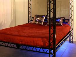 Take A Look At The Beds Click An Image For Closer Kinky Bedroom Ideas