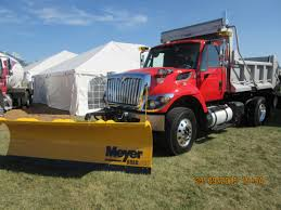 Navistar 7400 Dump Truck Snow Plow | My Truck Pictures | Pinterest ... Snow Plow On 2014 Screw Page 4 Ford F150 Forum Community Of Snow Plows For Sale Truck N Trailer Magazine 2015 Silverado Ltz Plow Truck For Sale Youtube Fisher At Chapdelaine Buick Gmc In Lunenburg Ma 2002 F450 Super Duty Item H3806 Sol Ulities Inc Mn Crane Rental Service Sales Custom 64th Scale Mack Granite Dump W And Working Lights Salt Spreaders Trucks Commercial Equipment Blizzard 720lt Suv Small Personal 72 Use Extra Caution Around Trucks With Wings Muskegon Product Spotlight Rc4wd Blade Big Squid Rc Car