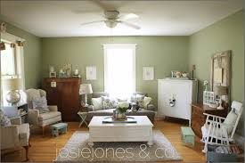 Paint Ideas For Living Rooms by Benjamin Moore 473 Weekend Getaway Sell My Home Paint