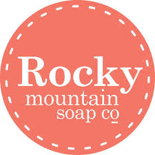 Rocky Mountain Soap Company - Home | Facebook Oils And Diffusers Helping Relax You During This Holiday Rocky Mountain Oils Discount Code September 2018 Discount 61 Off Hurry Before It Ends Wwwvibesupcom968html The 10 Best Essential Oil Brands Reviewed Compared For 2019 Bijoux Tigers Seball Coupon Sleep Number Coupon Codes Dollhouse Deals Ubud Tropical Harvey Norman Castlebar Deals Rocky Cbookpeoplecom Demarini Com Get 20 Your Entire Purchase Of Mountain Brand Review Our Top 3 Organic Life Blend 5 Shipped Money Edens Garden Xbox Live Gold Membership Uk