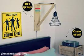 Amazing Lamps For Boys Bedrooms Constellation Shade Bedroom Decor
