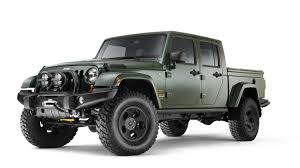 Here's The Ultra-Fancy AEV Brute Double Cab Filson Edition Aev Jeep Brute Pickup Truck Cversion Wrangler 4x4 Jk8 Jk Fj40 Own The Outdoors With A Hemipowered Aev Cversions Brutes For Sale At Rubitrux Amazoncom Bestop 5485217 Trektop Pro Hybrid Soft Top W Tinted Pics Archive Expedition Portal 2017 Unlimited Rubicon Double Cab By Hicsumption Preowned L Hemi First Drive Motor Trend Built Off Road All Terrain Pinterest Jeeps