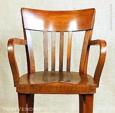 bureau stylé fauteuil de bureau americain fauteuil de bureau americain chaise