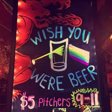 Is You At Two Keys Or Tin Roof? 10 Best University Of Kentucky ... Meetings And Cventions In Lexington Ky Americas Best Bourbon Bars For 2017 The Review Color Bar Closed Waxing 1869 Plaudit Pl College Hang Outs Historic Luxury Louisville Hotels Brown Hotel Diy Mimosa Blogger Brunch Miss Molly Vintage 4 In To Watch A Kentucky Wildcats Game Winchells Home Cellar Grille Restaurant Sports Of Ding