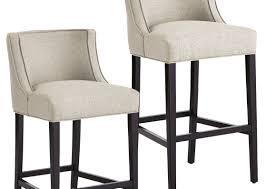 High Bar Chairs Ikea by Bar Awesome Bar Stool Ikea High Resolution Awesome Bar Chairs
