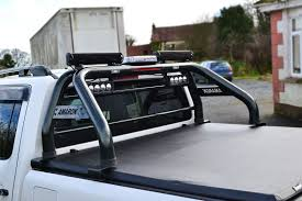 To Fit 2016+ VW Amarok Roll Bar + LEDs + Brake Light + LED Bars + ... Big Motor Check Out The Roll Bars In Cab This Truck Had A Lot To Fit 2016 Volkswagen Amarok Roll Bar Light Bars Tonneau Cover Truck Bed Tailgate Ex Tacoma Southshoreinfo Bison Autodesign Kc For Trucks Cobra Technology Lifestyle Chrome Covers For Mercedes Slk Yes Or No Dodge Ram Forum Dodge Forums F Subaru Wrx Gd Full Cage 6 Point Weld Agi Roll Cages Tray Refurbishment New Rear Toolboxes And Mudguards Pickup Objects Stock Photo Edit Now Universal Sport Hilux Revo Vigo Buy 4x4 Thoughts Rangerforums The Ultimate Ford Ranger Resource