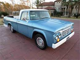 1964 Dodge D100 For Sale | ClassicCars.com | CC-772773 Hawaii Usa Full Year 2015 Toyota Tacoma Upholds Cadeslong Top Ten Taco Trucks On Maui Tacotrucksonevycorner Time Sign Stock Photos Images Alamy Fruit For Sale On Kihei Auto Sales Used Cars Repair And Service Blue Petealex Gomes Trucking Heavy Fish Taco Food Truck Near A Beach In Best Truck Resource Obsver Dude Wheres My Car Tavares Pinterest Food Editorial Image Image Of Lapa 44998105
