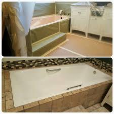 209 best bathtub reglazing images on pinterest bathtub reglazing