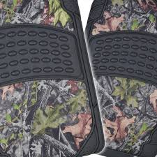 Amazon.com: BDK Camouflage 4 Piece All Weather Waterproof Rubber Car ... Ford Raptor Lloyd Camo With Military Logo Floor Mats 2013 Ram 2500 4x4 Flaunt Camomats Custom Fit Wonderful For Trucks 1 Mat Ducks Woodland Truck Tags 56 Magnificent Chartt Mossy Oak Seat Covers Covercraft Pink Chevy Silverado Rubber Amazoncom Bdk Camouflage 4 Piece All Weather Waterproof Car Chrisanlboutinpascheretcom Realtree By Spg