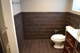 bathroom tile installers