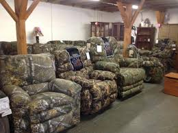 Camo Living Room Ideas by Living Room Country Themed Camo Living Room Set At Aarons Camo