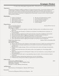 Attractive Registered Dietitian Resume Dv00 Documentaries For Change Entry Level Examples