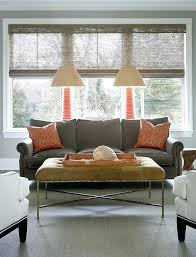 living room compact grey orange living room grey turquoise