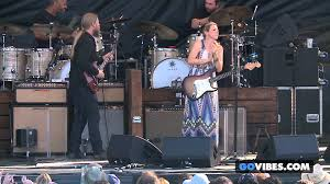Tedeschi Trucks Band - Lets Go Get Stoned - YouTube Tedeschi Trucks Band Lets Go Get Stoned Youtube Shelter Music Launches Provocative Its Who We Are National The Storm Mountain Jam 2014 Infinity Hall Live Ive Got A Feeling Midnight In Harlem On Etown I A What Is And Should Made Up Mind Anyhow Derek Susan Acoustic Performance Rollin Tumblin