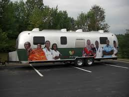 100 Custom Travel Trailers For Sale Ize Your Airstream Airstream Of Chicago Joliet Illinois