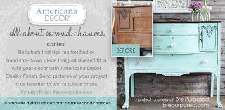 Americana Decor Chalky Finish Paint Lace by Bright Gold Foil Tray