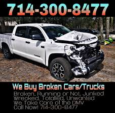 Cash For Junk Cars | We Buy Junk Cars & Trucks Cash For Trucks Perth Toyota Isuzu Volvo Hino Kenworth Cars Free Car Removal Service Morley 6073 Wa Buying New For Your Business Uerstand Fancing Mandurah 6210 Car Best Prices In Unwanted Scrap Old Accident Alaide Truck Wreckers Truck Removal Trucks 4x4s Wizard Archives 4wds Wreckers Cash Rockingham We Buy Commercial Junk Webuyjunkcarsillinois Japanese Melbourne