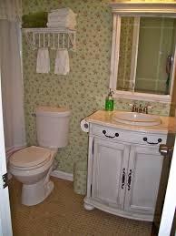 Shabby Chic Bathroom Ideas by Shabby Chic Bathroom Vanity Furniture Grey Wooden Shabby Bathroom