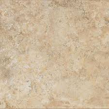 shop cryntel visions 1 12 in x 12 in travertine peel and