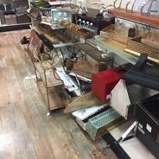 HomeGoods Furniture Stores 4201 Towne Center Dr Westport
